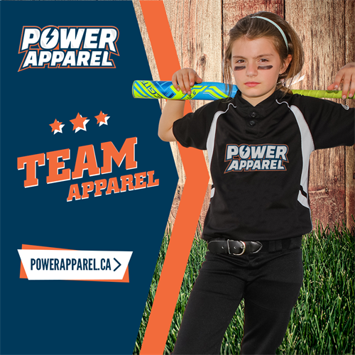 Team Apparel