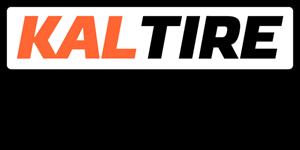 Kal Tire - Cloverdale