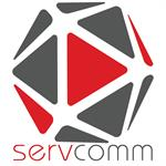 Servcomm Communications Limited