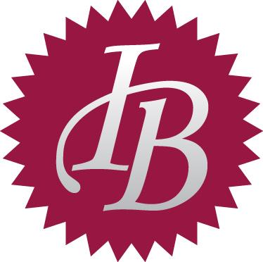 Gallery Image IB-logo-seal-only.jpg