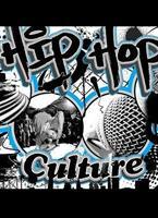 2019 08 24 Summer Rap-Up 2019