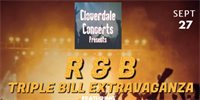 2019 09 27 R&B Triple Bill Extravaganza