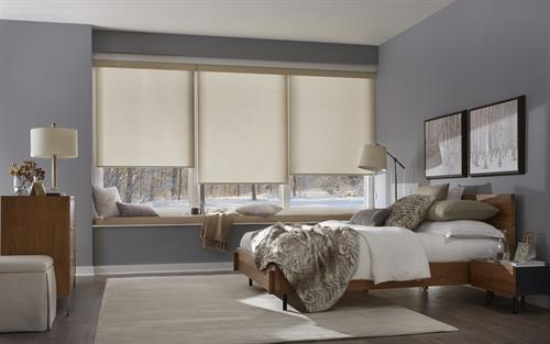 Gallery Image roller-shades-bedroom-enlightened-style.jpg