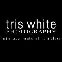 Tris White Photography