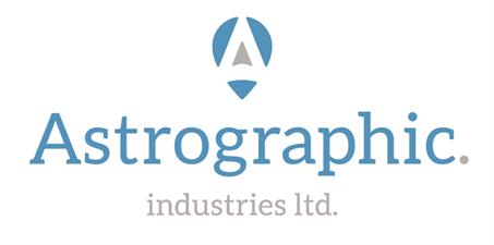 Astrographic Industries