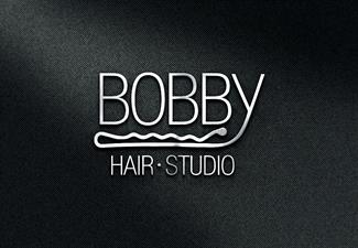 Bobby Hair Studio