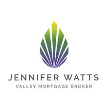 Jennifer Watts Valley Mortgage Broker