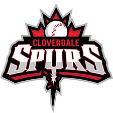 Cloverdale Minor Baseball Association
