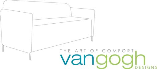 Van Gogh Designs Furniture Ltd.