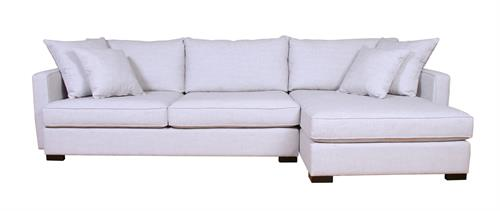 Gallery Image Crosby_Sectional_RGB.jpg
