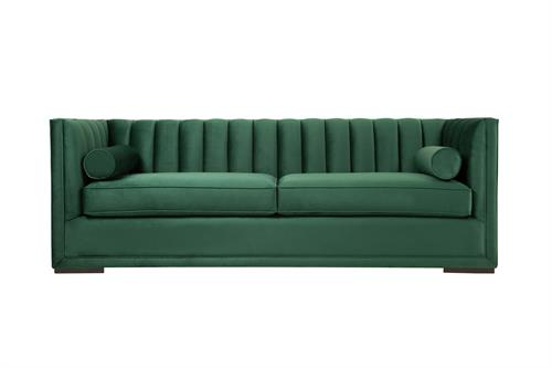 Gallery Image Tom_Sofa_Front.jpg