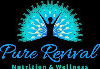 Pure Revival Nutrition & Wellness