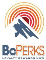 BcPERKS
