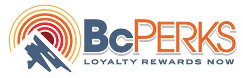 Gallery Image BcPerks_Logo_Final.jpg
