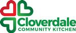 Cloverdale Community Kitchen