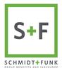 S + F Group Benefits
