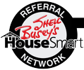 Shell Busey's House Smart Referral Network