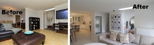 Gallery Image B_and_A_Living_Room_and_Kitchen.jpg