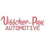 Visscher-Pau Automotive Ltd.