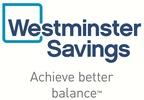 Westminster Savings Credit Union