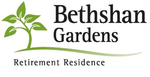 Bethshan Gardens / Cloverdale Senior Citizens Housing Socety