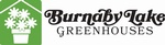 Burnaby Lake Greenhouses Ltd.