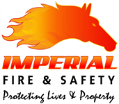 Imperial Fire and Safety Inc.