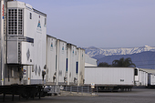 Even our Los Angeles facility has a mountain View