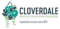 Cloverdale Business Improvement Association (B.I.A.)