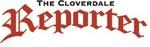 Cloverdale Reporter