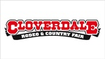 Cloverdale Rodeo & Exhibition Association