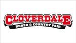 Cloverdale Rodeo & Exhibition Association