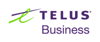 TELUS Business - Vancouver