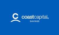 Coast Capital Savings #10 Hwy Branch