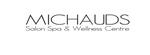 Michauds Salon and Spa