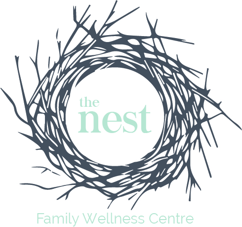 Gallery Image the_Nest_Logo_Grey.jpg