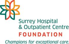 Surrey Hospitals Foundation