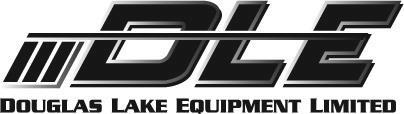 Douglas Lake Equipment Ltd