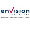 First West Credit Union (Envision Financial)