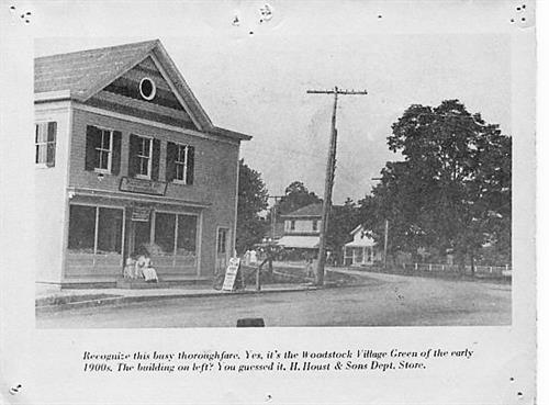 Gallery Image store_1923.jpg