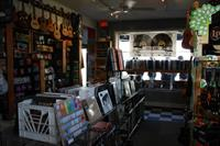 Gallery Image record_store_day.jpg