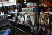 Gallery Image record_store_day_3.jpg