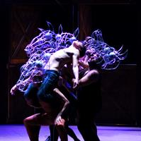 Gallery Image Equus_at_the_Woodstock_Playhouse_2012.JPG