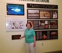 Gallery Image Jane_Raymond_Ciarcia's_Visit_to_the_Woodstock_Playhouse_6-27-14.jpg