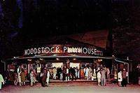 Gallery Image Outside_Performance_at_Historic_Woodstock_Playhouse.jpg