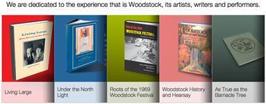 WoodstockArts