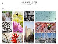 jillkleiter.com