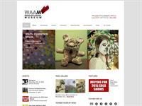 woodstockart.org