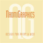 Naomi Graphics