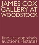James Cox Gallery